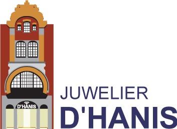 Juwelier D'Hanis